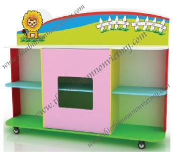 Kệ bếp VM-0508
