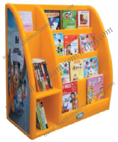 Kệ để sách VM-0908