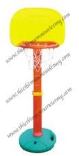 Trụ bóng rổ VM-6214